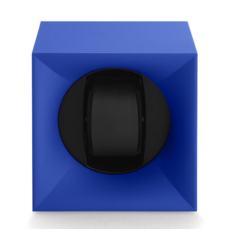 STARTBOX - Blue Soft Touch