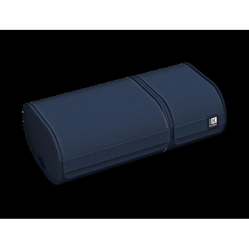 TRAVELBOX dark blue