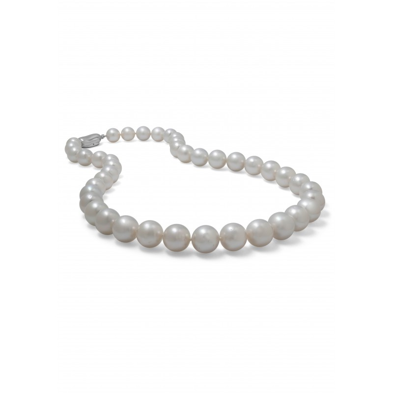Classic South Sea Pearls Necklace